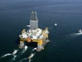 Deepsea Atlantic(2) - 604271