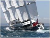 maltese-falcon-2