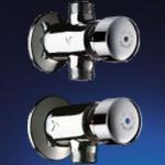 tempomatic-1-5-inch-urinal-valve